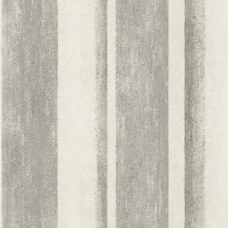 Papel pintado Decoas Chester 047-CHE
