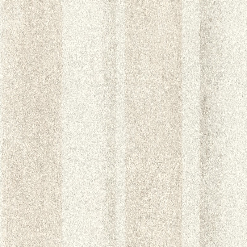 Papel pintado Decoas Chester 038-CHE