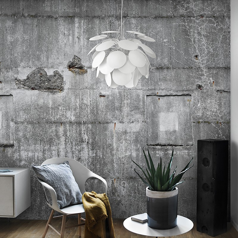 Mural Decoas Loft II 445503