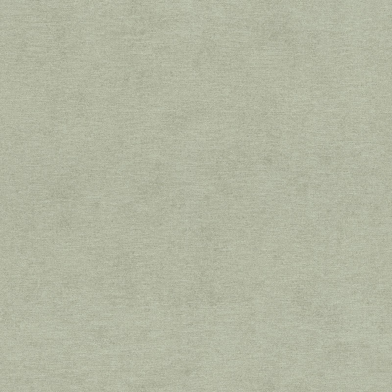 Papel pintado Decoas Japan 012-JAP