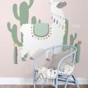 Let's Play! 158926 Mural infantil ESTAhome