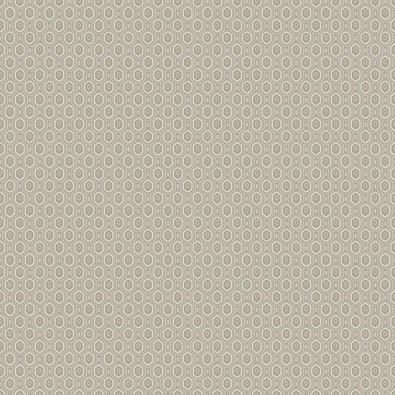 Papel Pintado Lounge Luxe de Engblad & Co. 6375