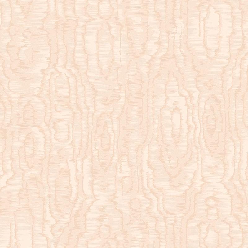 Papel Pintado Lounge Luxe de Engblad & Co. 6370