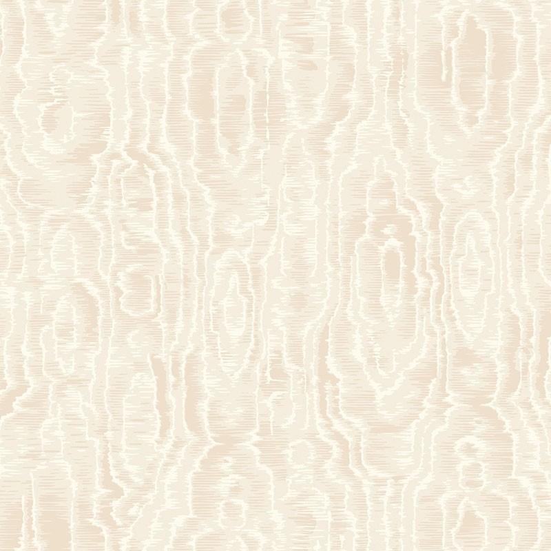 Papel Pintado Lounge Luxe de Engblad & Co. 6368