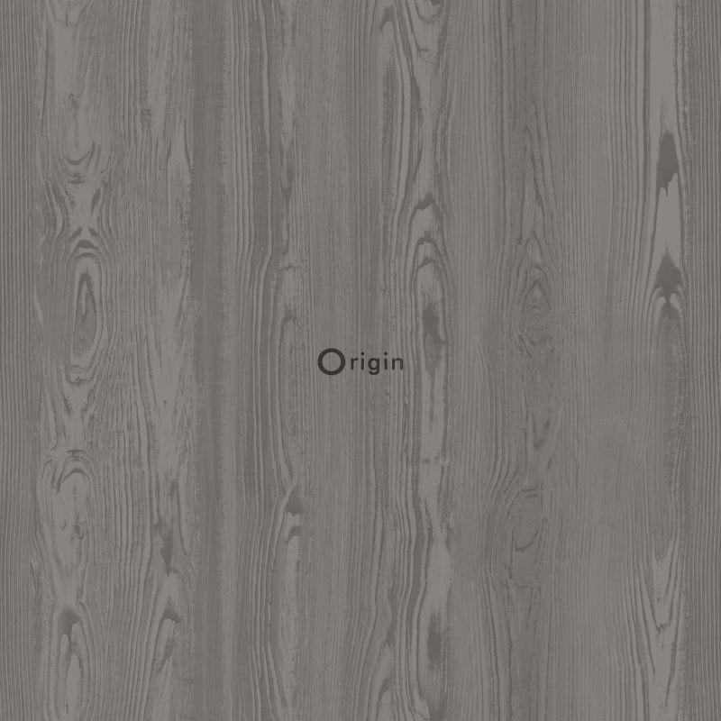 Papel Pintado Origin Matières Wood 348-347525