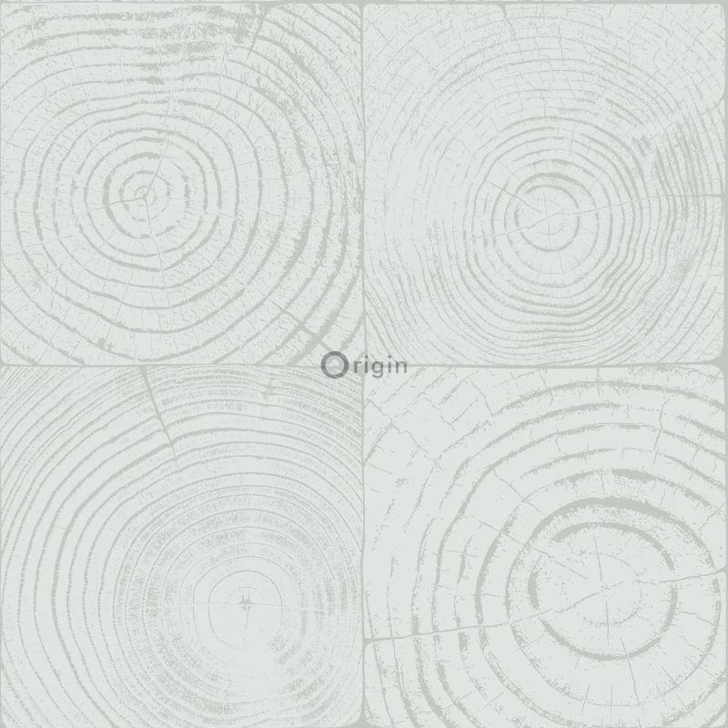 Papel Pintado Origin Matières Wood 348-347545