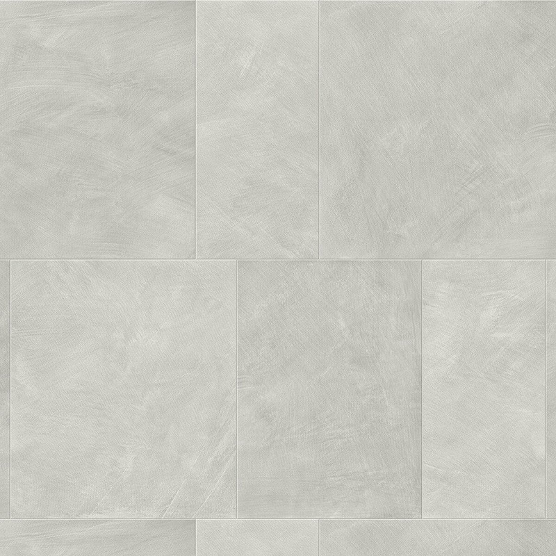 Luxe Revival RH20308 Papel Pintado Wallquest