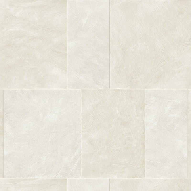 Luxe Revival RH20305 Papel Pintado Wallquest