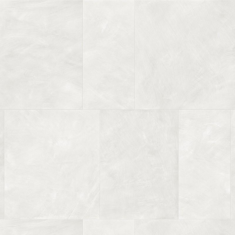 Luxe Revival RH20310 Papel Pintado Wallquest