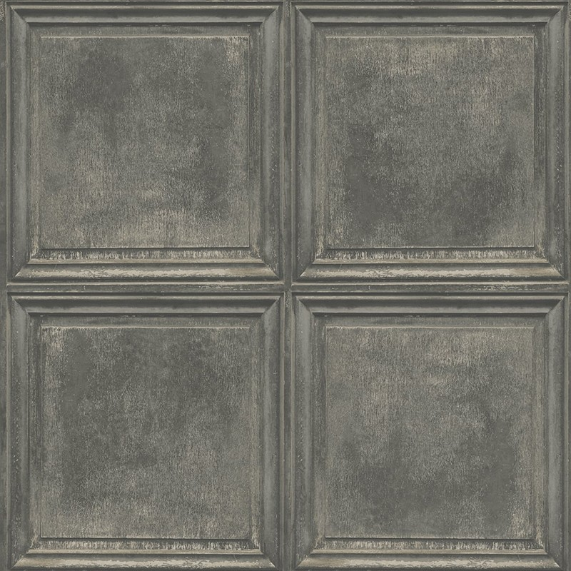 Papel Pintado Wallquest Charleston CN30800