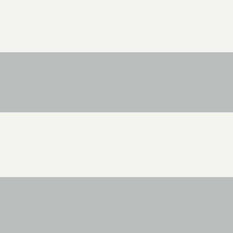 Papel pintado Wallquest Navy, grey & white BL72508