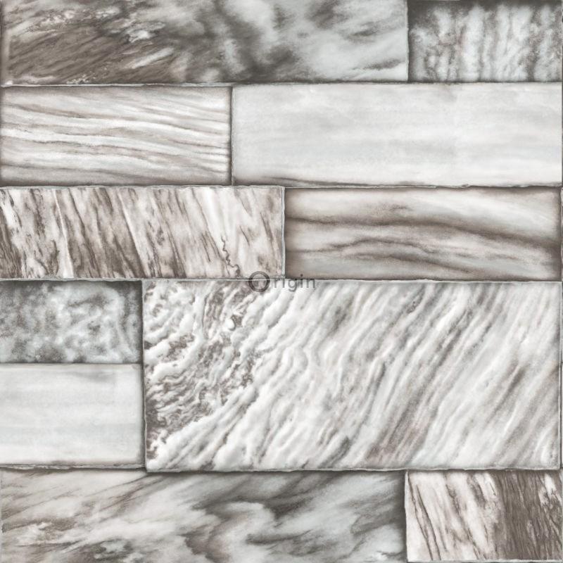 Papel Pintado Origin Matières Stone 349-337255