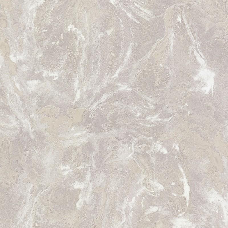 Papel pintado Emiliana Parati Carrara 2 83626