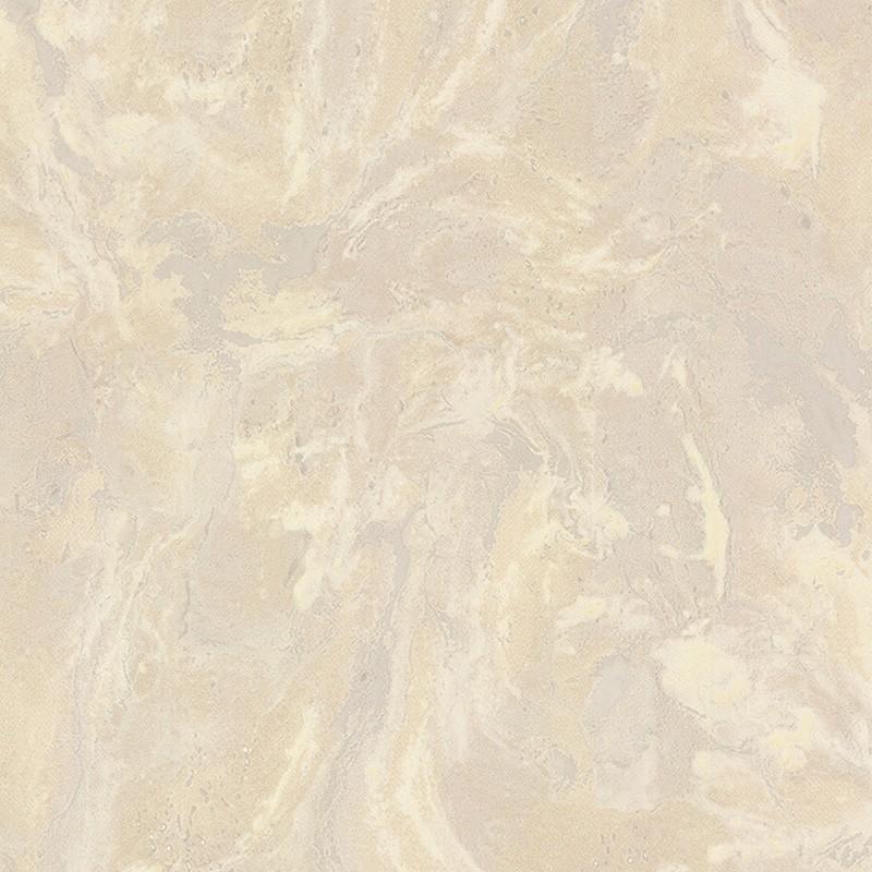 Papel pintado Emiliana Parati Carrara 2 83632
