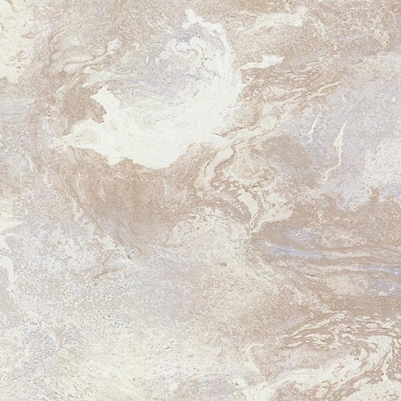 Papel pintado Emiliana Parati Carrara 2 83672