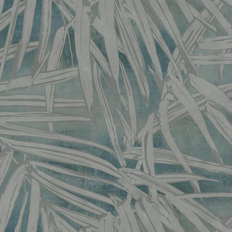 Papel pintado Wallquest Suede SE30002