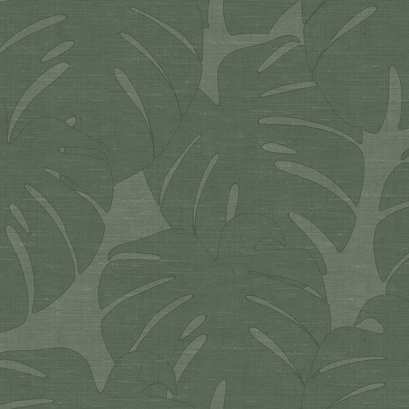 Natural Fabrics Papel pintado Origin 351-347762