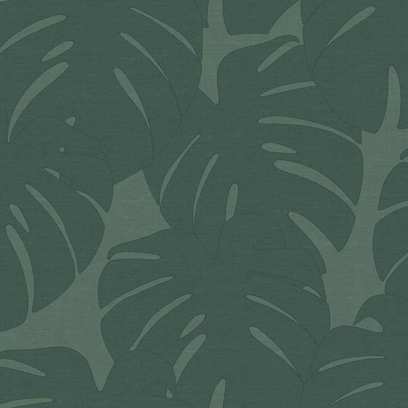 Natural Fabrics Papel pintado Origin 351-347763