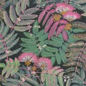 Botanica Albizia BOTA 8589 74 90 Papel pintado