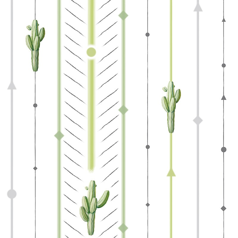 Papel Pintado AtelierWall Collection 2020 Vertical Garden A18 001