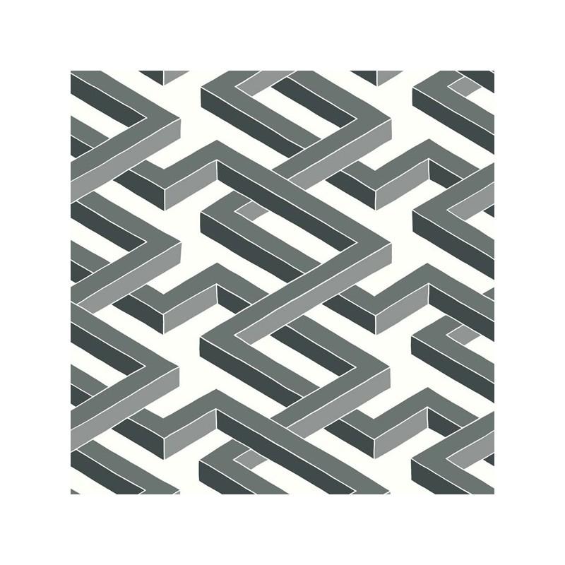 Papeles Pintados Geometric II 105-1002