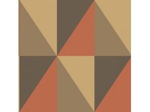 Papeles Pintados Geometric II 105-10041
