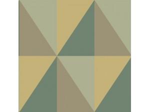 Papeles Pintados Geometric II 105-10044