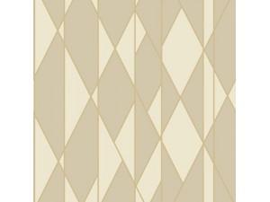 Papeles Pintados Geometric II 105-11047
