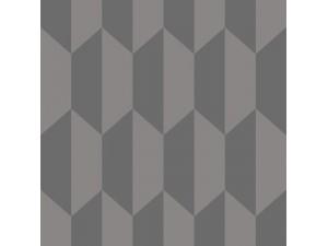 Papeles Pintados Geometric II 105-12051