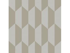 Papeles Pintados Geometric II 105-12053