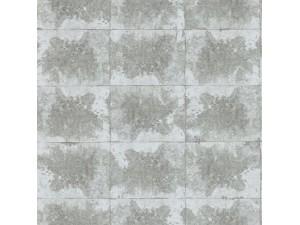 Papeles Pintados Anthology Oxidise 03 111165