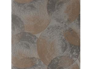 Papeles Pintados Harlequin Anthology 03 Ellipse 111129