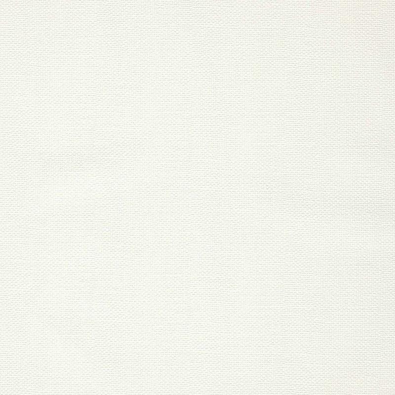 Papel pintado Grupo Parati Lymphae 18100