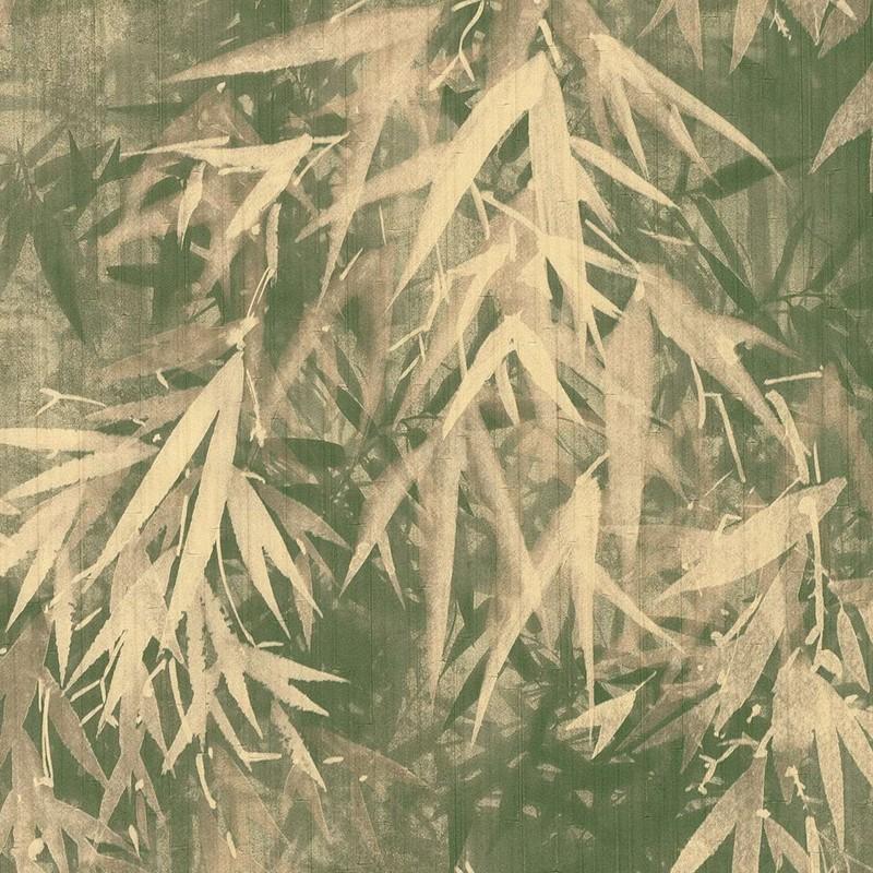 Papel pintado Grupo Parati Lymphae 18632