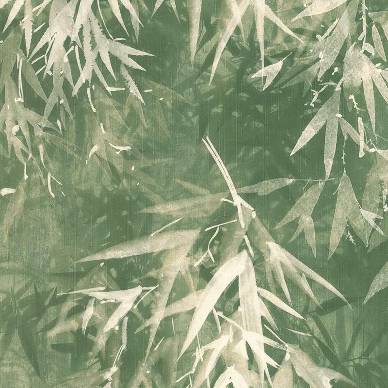 Papel pintado Grupo Parati Lymphae 18603