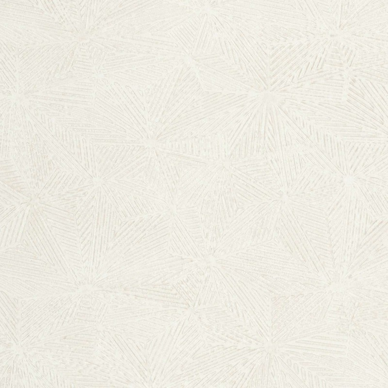 Papel pintado Parati del Catálogo Ambiance 29201