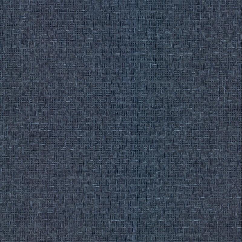 Revestimiento Natural York del Catálogo Modern Artisan II OG0529