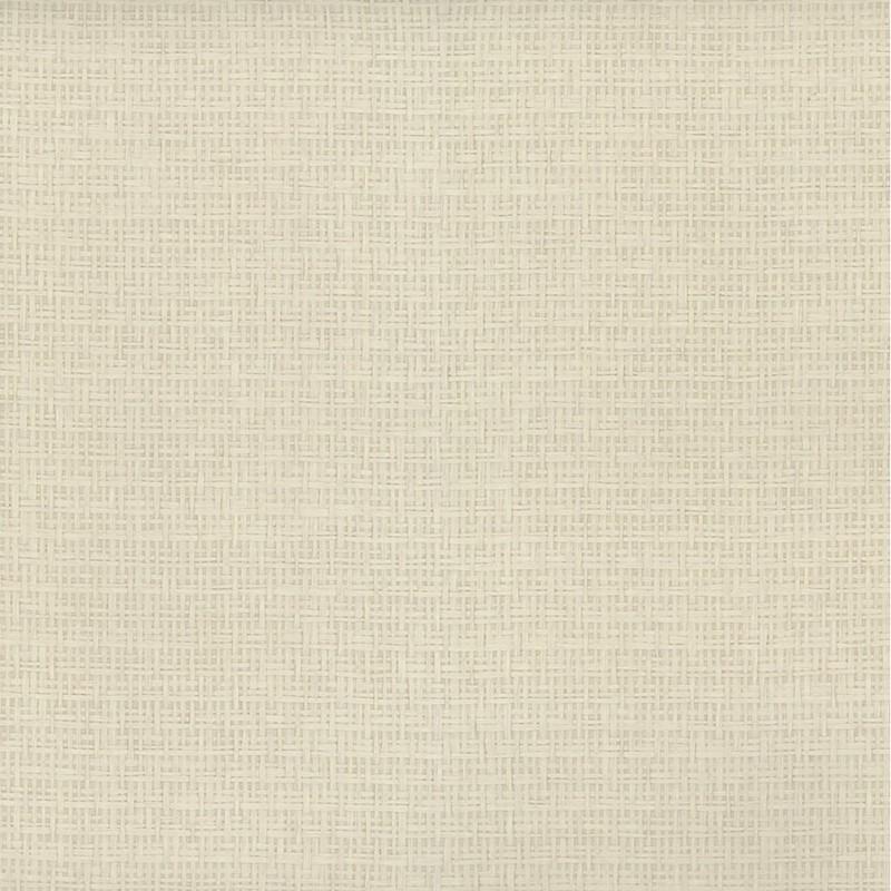 Revestimiento Natural York del Catálogo Modern Artisan II OG0526