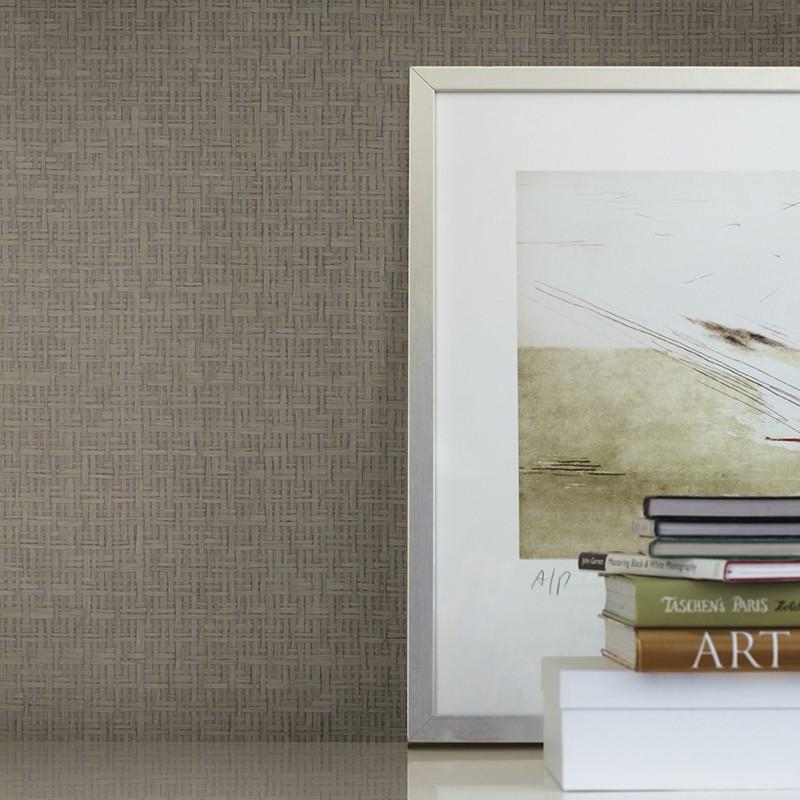 Revestimiento Natural York del Catálogo Modern Artisan II OG0524
