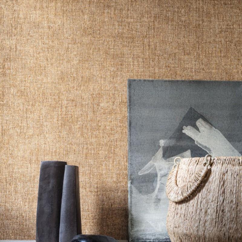 Papel pintado Casamance del Catálogo Select VII 75151018