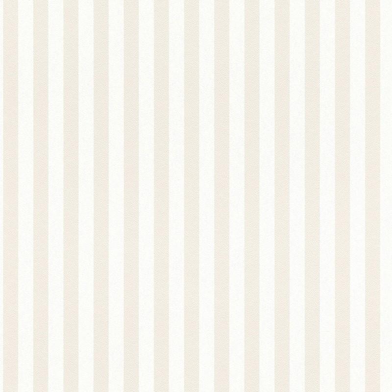 Papel Pintado Decoas New Garden 041-GAR