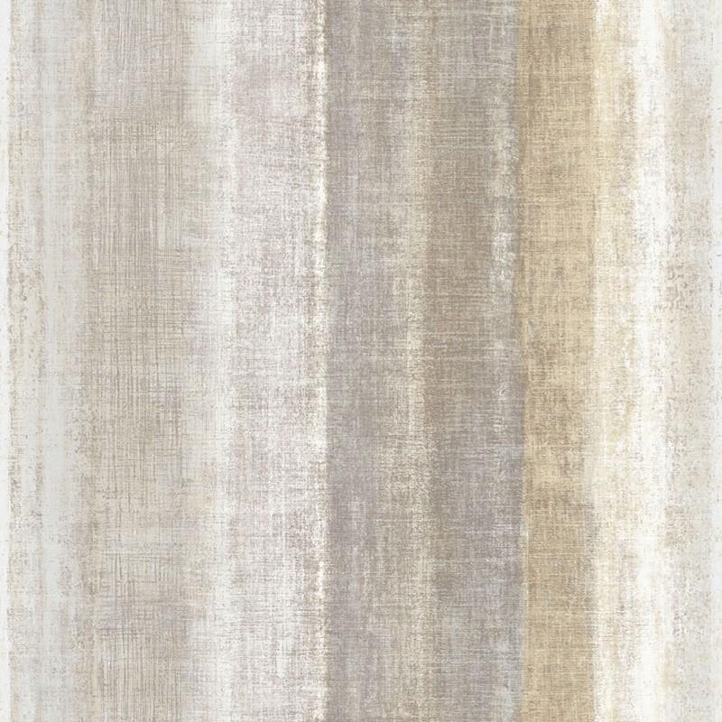 Papel pintado Iberostil New Concetto 23 - 29954