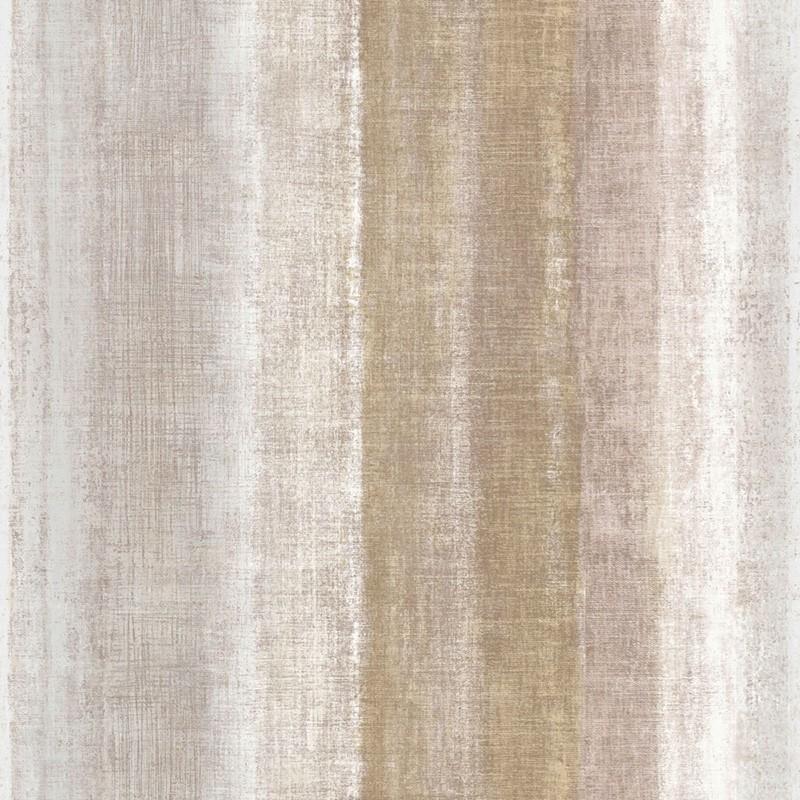 Papel pintado Iberostil New Concetto 20 - 29951