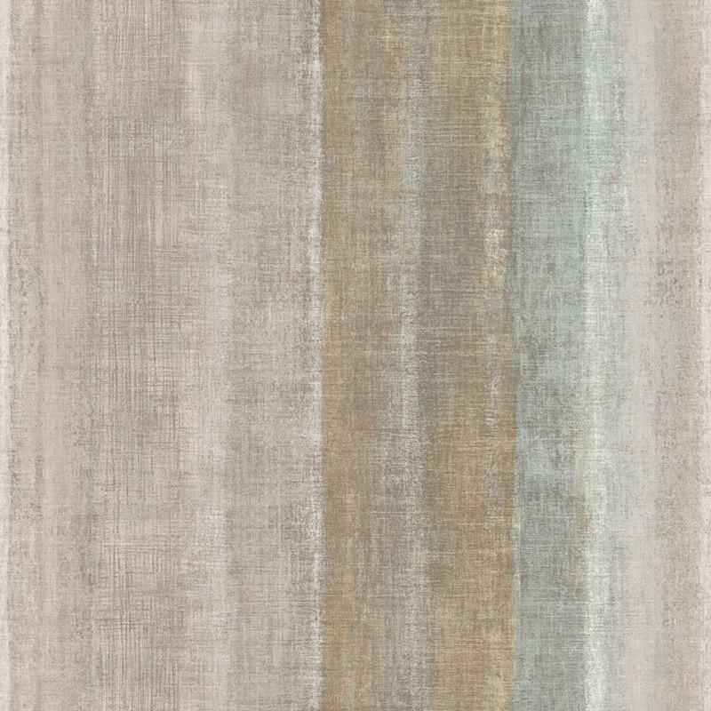Papel pintado Iberostil New Concetto 21 - 29955