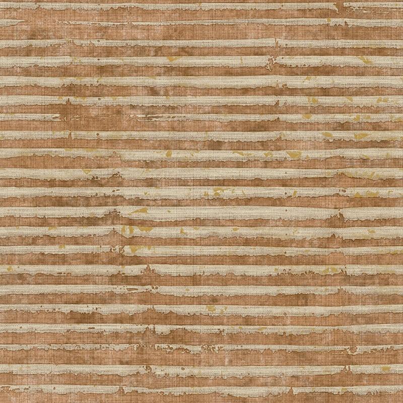 Papel pintado Iberostil New Concetto 65 - 29987