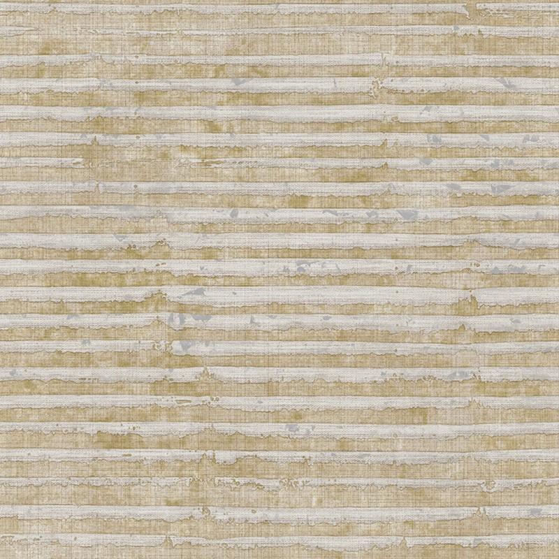 Papel pintado Iberostil New Concetto 66 - 29981