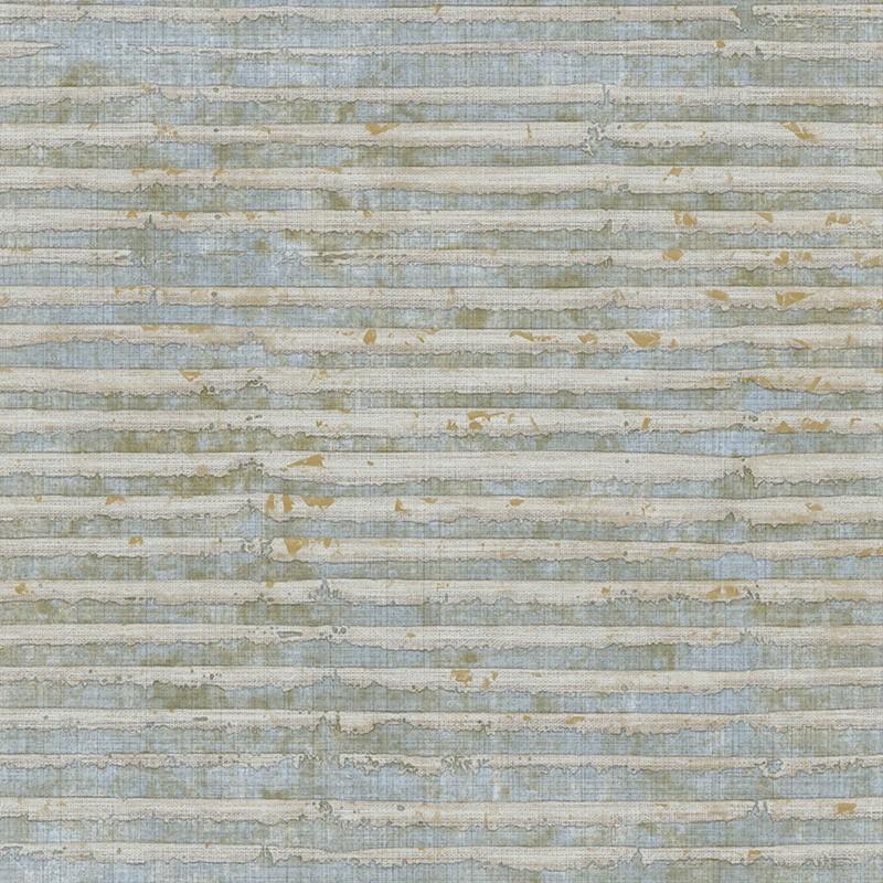 Papel pintado Iberostil New Concetto 62 - 29986