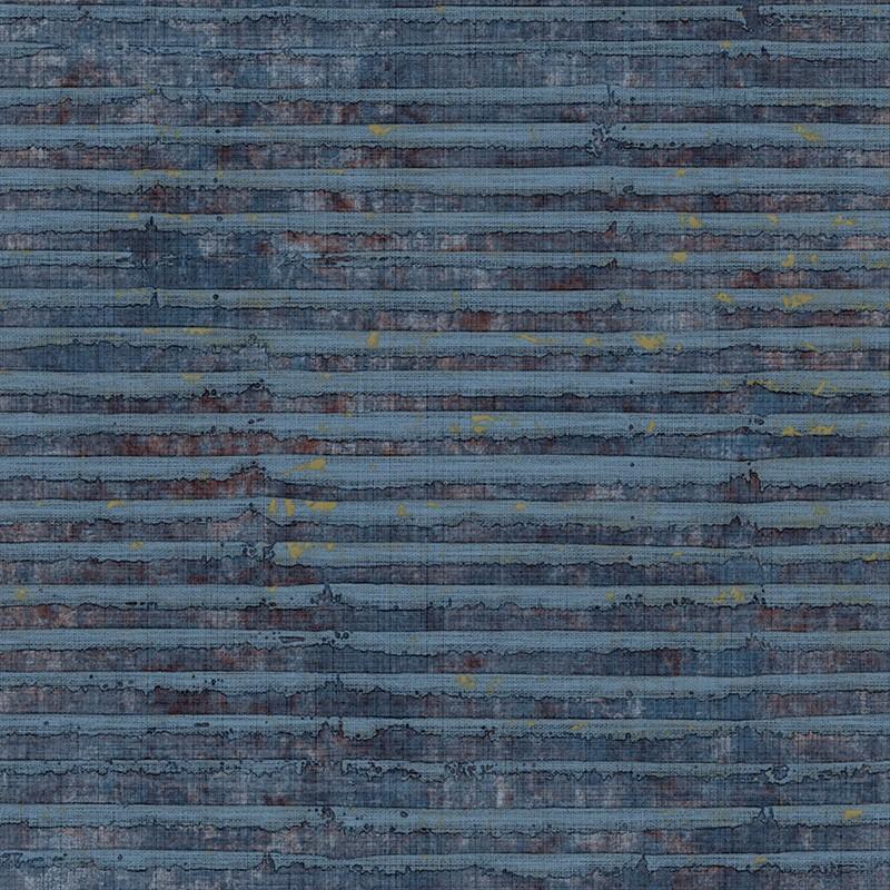 Papel pintado Iberostil New Concetto 64 - 29989