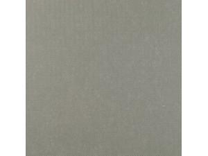 Papel Pintado Imperial Herringbone Charcoal