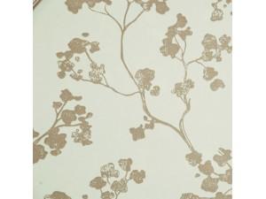 Papel Pintado Imperial Kew Baltic Oatmeal